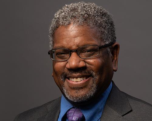 Alan K. Haynes