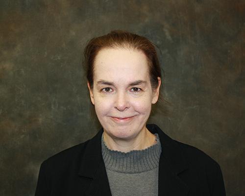 Dorie Klein