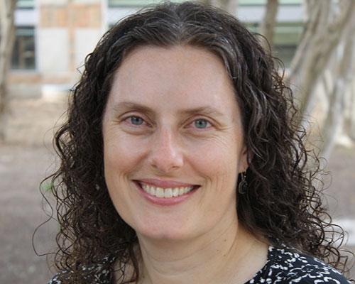 Erica B. Schommer