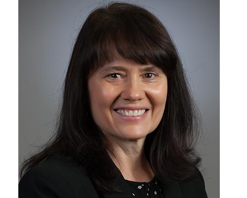 Karen L. Kelley