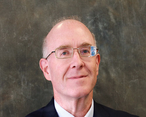 Michael S. Ariens