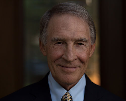 Robert L. Summers Jr.