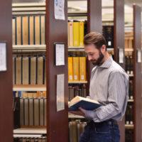 Legal Studies Certificate – J.D. is not eligible