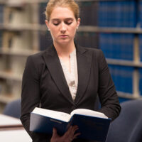 Business and Entrepreneurship Law Concentration