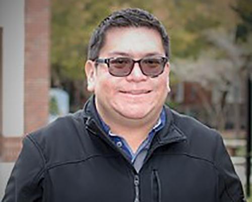 Arturo Zapata