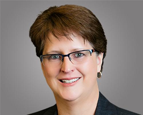 Jill Vogel