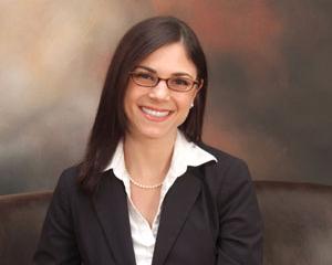 Robyn Katz