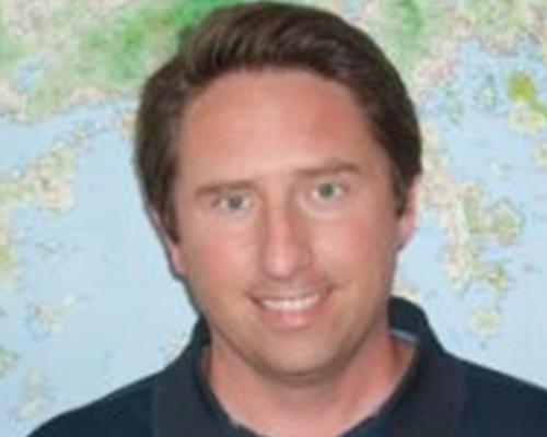 Timothy J. Conlon
