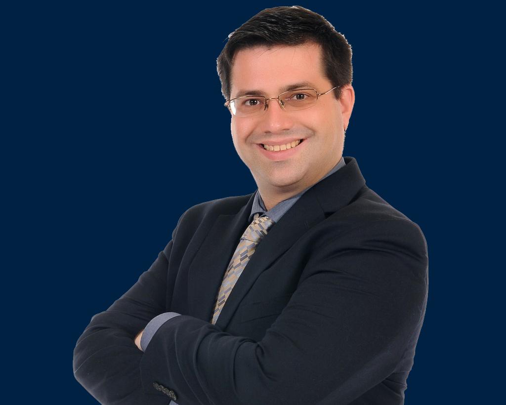 Anthony Ciollo